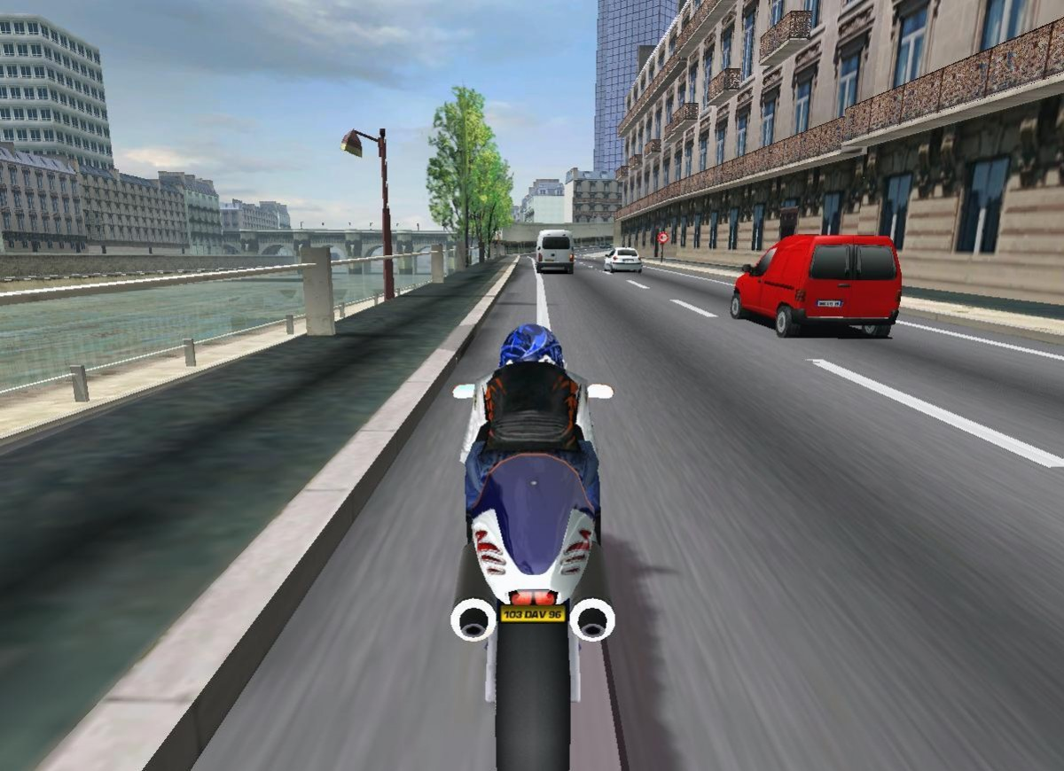 всё игры гонки на мотоциклах картинки разделите этот участок