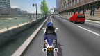 Moto Racer3 Gold Edition