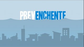 Prev Enchente (itch)