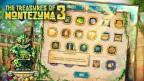 The Treasures of Montezuma3