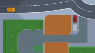Car Park Game (itch)