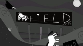 Ze Field (itch)