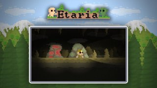 Etaria | Adventure (itch)