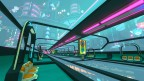Hover:Revolt Of Gamers