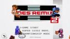 NES Remix2