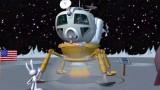 Sam & Max: Season 1 - Episode 6 - Bright Side of the Moon