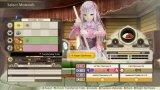 Atelier Lulua - The Scion of Arland / Atelier Lulua - The Alchemist of Arland4
