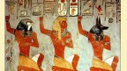 Puzzles Cataro: Mysterious Egypt
