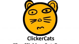 ClickerCats (itch)
