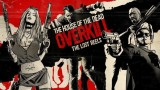 The House of the Dead: Overkill — The Lost Reels