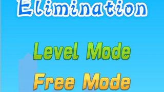 Charming Elimination - Funny Match Puzzle Games