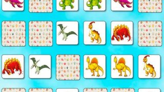 Dino mini games to play