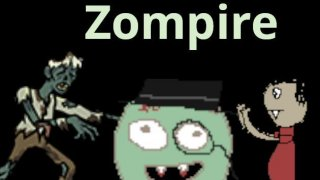 Zompire (itch)