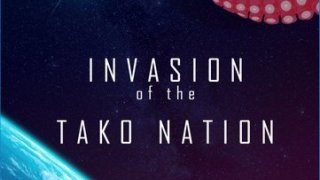 Invasion of the Tako Nation (itch)