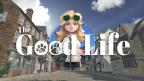The Good Life (2017)