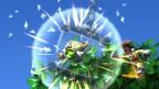 Jett Rocket 2: The Wrath of Taikai