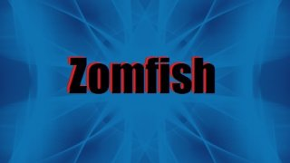 Zomfish (itch)
