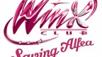 Winx Club: Saving Alfea