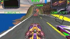 Crash N Burn (1993)