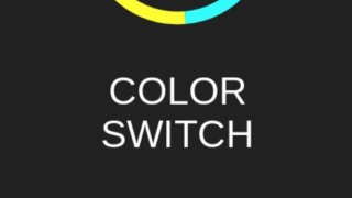 Color Swicth(My Version) (itch)