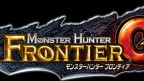 Monster Hunter Frontier G2