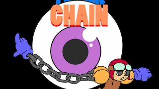 Tower Chain (itch)