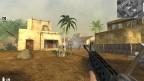 Army Rangers - Mogadishu