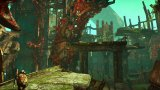 Enslaved: Odyssey to the West - Pigsy's Perfect 10