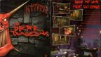 Dungeon Keeper: The Deeper Dungeons
