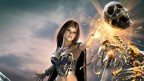EverQuest 2: Scars of the Awakened