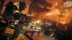 Killzone: Shadow Fall - The Insurgent