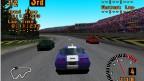 Gran Turismo2