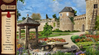 The Tudors: Hidden Object Adventure