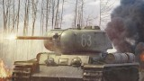 Ил-2 Штурмовик: Tank Crew – Clash at Prokhorovka