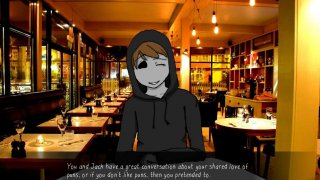 Date Night With Eyeless Jack (itch)