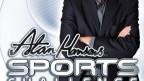 Alan Hansen's Sports Challenge