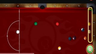 Billiards Pool Night Club