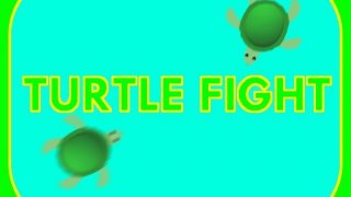 Turtle Fight [tortle jam] (itch)