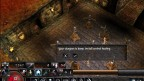 Dungeon Keeper: Deeper Dungeons