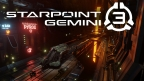 Starpoint Gemini3