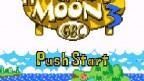 Harvest Moon3 GBC