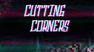 Cutting Corners (itch)
