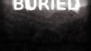 Buried - Interactive Story