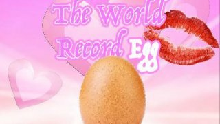 The World Record Egg Dating Simulator (itch)