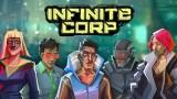 InfiniteCorp
