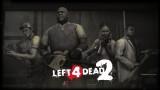 Left4 Dead2