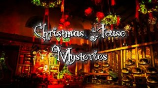 ​Christmas House Mysteries (itch)