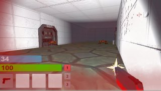 ​Color Containment (installer) (itch)