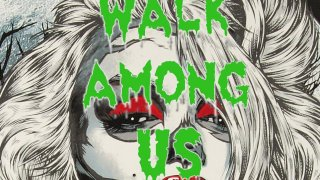 ​Walk Among Us (itch)