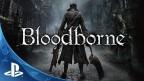 Bloodborne
